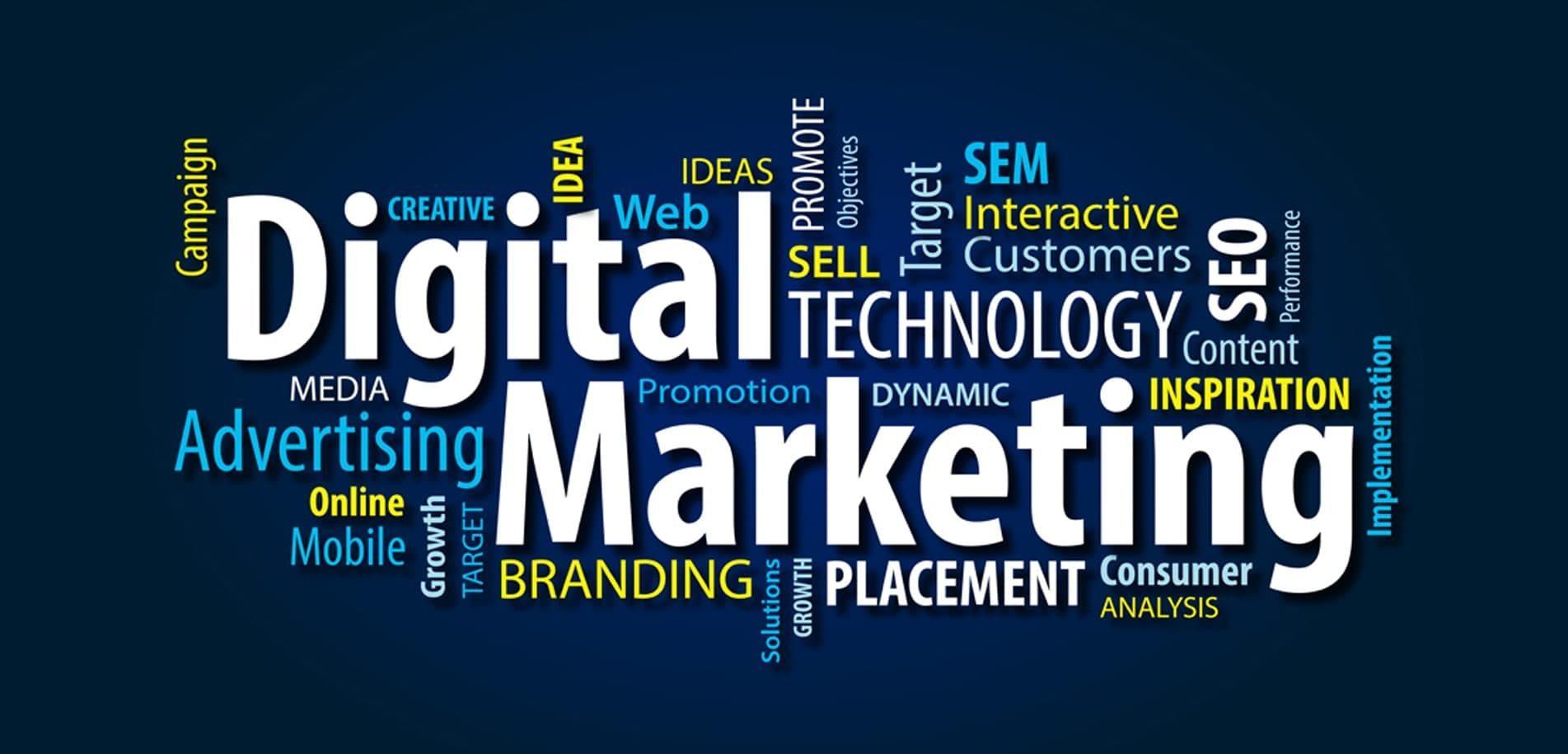 digital marketing course in jalandhar